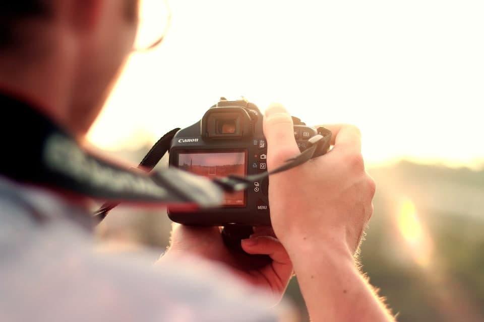 Учащиеся «Перспективы» покорили пьедестал Международного конкурса «МедиаБУМ». Фото: pixabay.com
