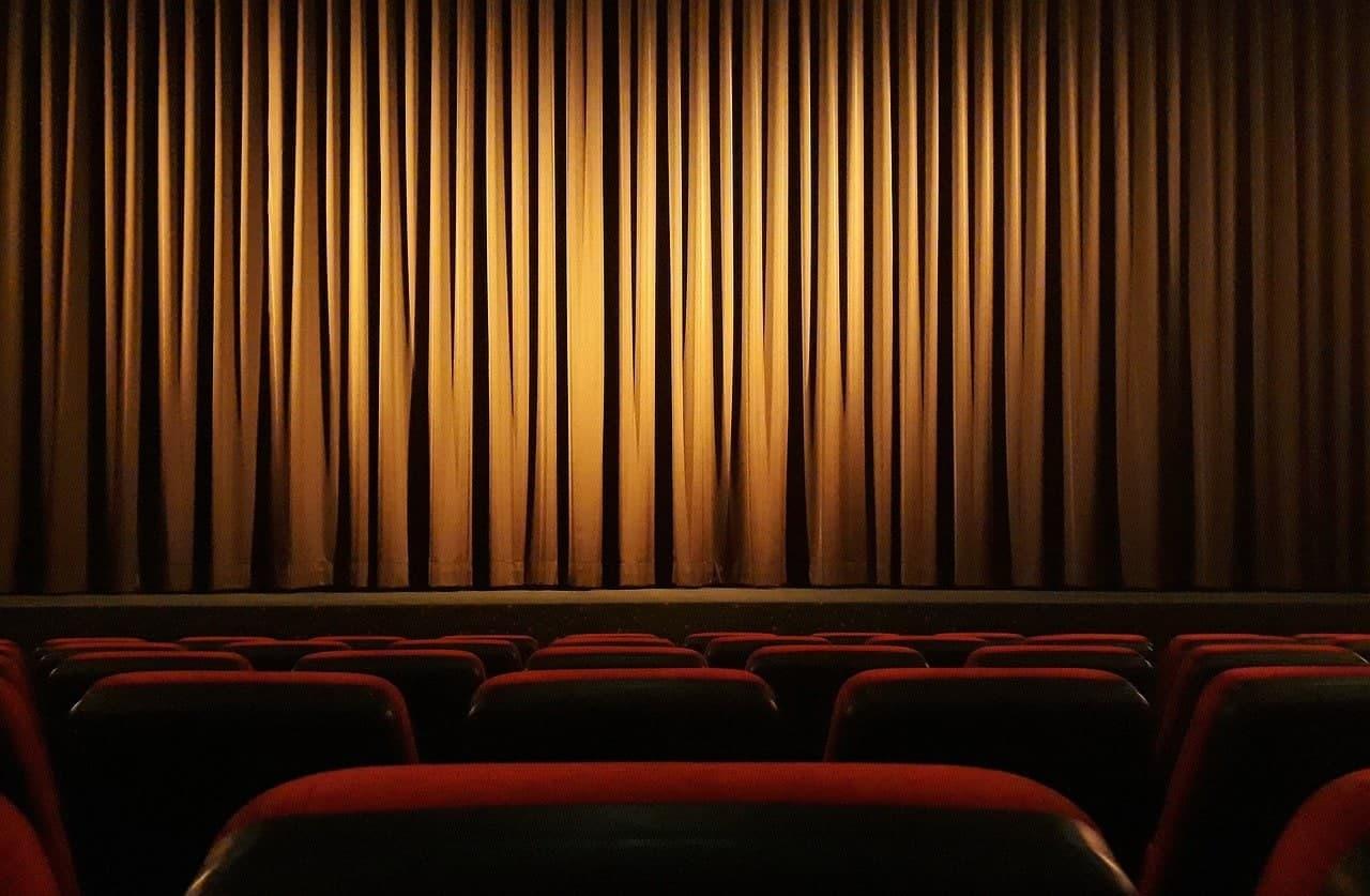 """Коллектив из """"Перспективы"""" пригласили на международный фестиваль. Фото: pixabay.com"""