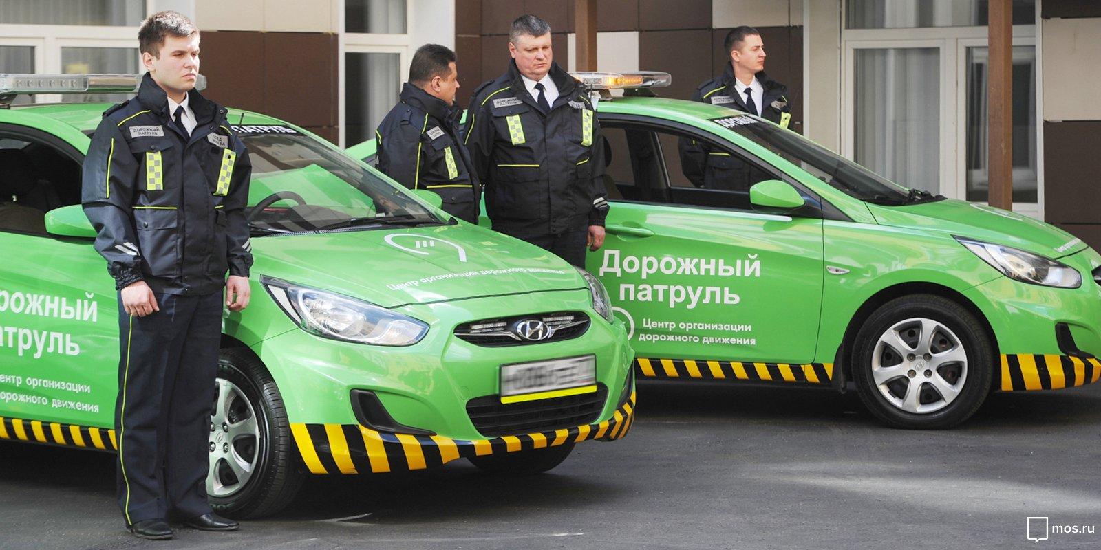 Жители Молжаниновского района согласовали схему дорожного движения в Новоподрезкове. Фото:  mos.ru