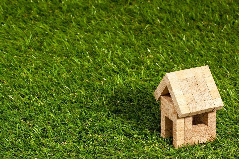 Стоимость недвижимости в Молжаниновском района немного снизилась. Фото: pixabay.com