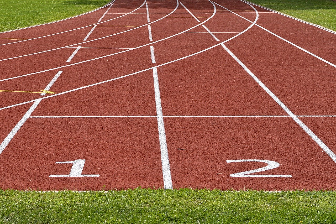 В Молжаниновском районе пройдут тематические соревнования по легкоатлетическому кроссу. Фото: pixabay.com